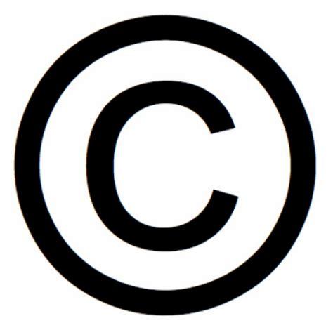 Argumentative essay on music piracy